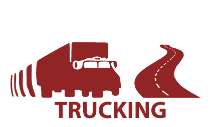 Eaborn Truck Service